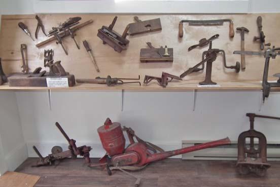 03-tools