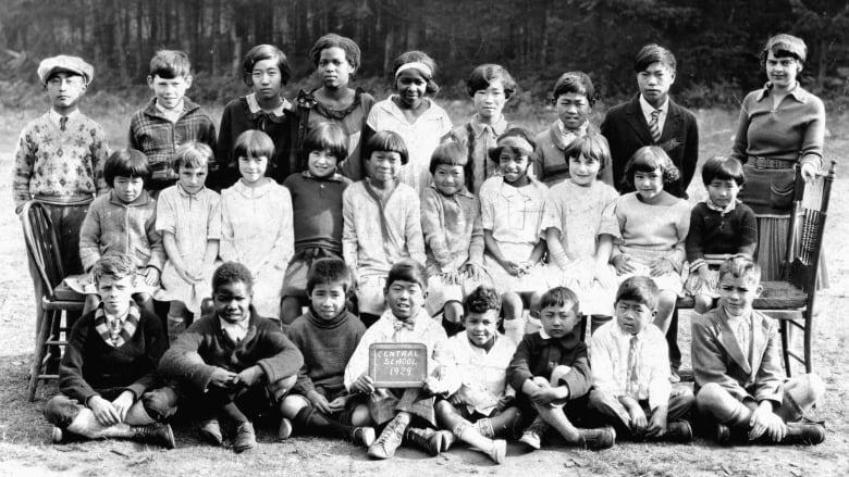 central-school-19298